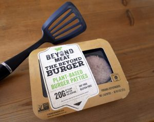 Beyond_Meat_Results_90487