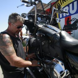 Bikers_For_Trump_92346