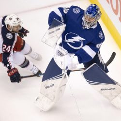 Blue_Jackets_Lightning_Hockey_75716