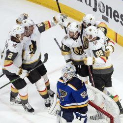 Blues_Golden_Knights_Hockey_32335