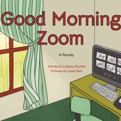Books-Good_Morning_Zoom_61663