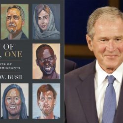 Books_-_George_W_Bush_59421