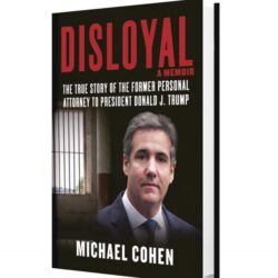 Books_Michael_Cohen_60532