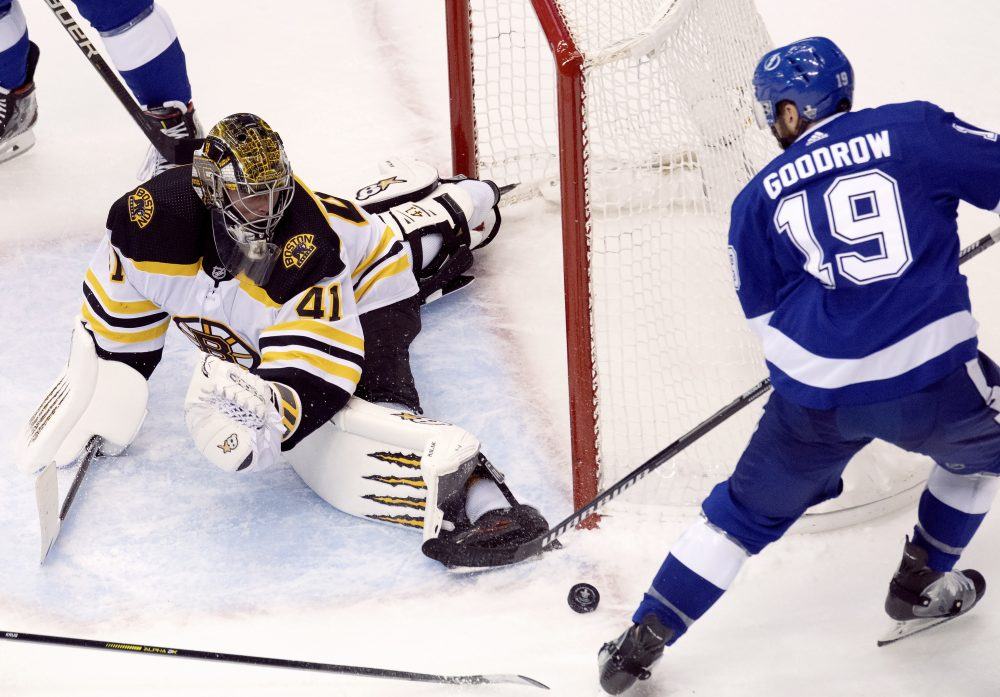 Bruins_Lightning_Hockey_34260