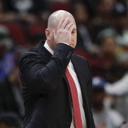 Bulls_Boylen_Fired_Basketball_38857