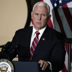 Election_2020_Pence_92209