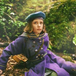 Film_Review_-_The_Secret_Garden_88603
