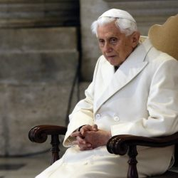 Germany_Benedict_XVI_22522