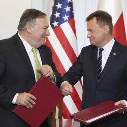 Poland_US_Pompeo_38104