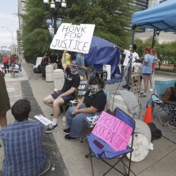 Protests_Tennessee_49256