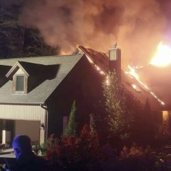 Rachael_Ray_House_Fire_73333