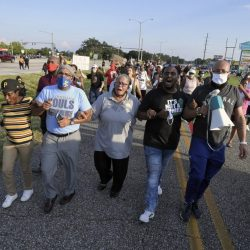Racial_Injustice_Police_Shooting_Louisiana_91290