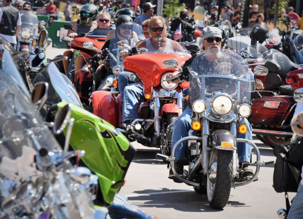Virus_Outbreak_Sturgis_Rally_26899