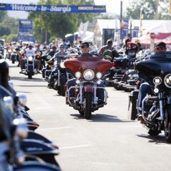 Virus_Outbreak_Sturgis_Rally_79787