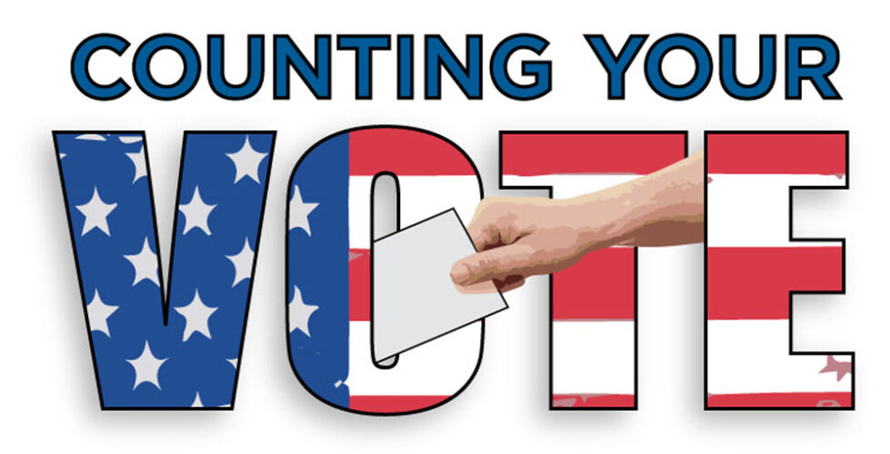 If you didn't mail your absentee ballot today, here's what to do next - Portland Press Herald