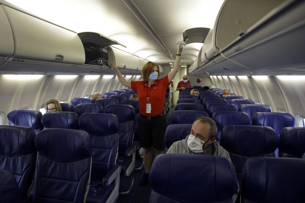 Airlines_Jobs_24028
