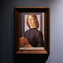 Botticelli_Auction_75302