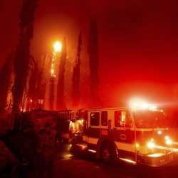 California_Wildfires_99883