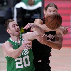 Celtics_Heat_Basketball_76108