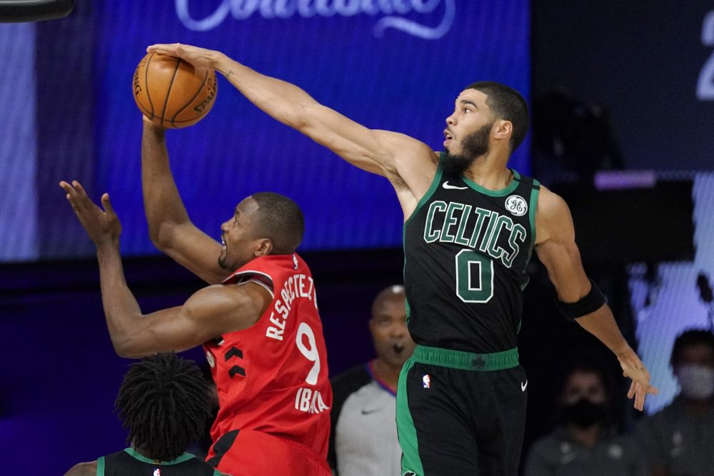 Celtics_Raptors_Basketball_63751