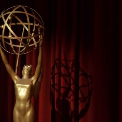 Emmys_Donation_56782