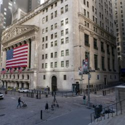 Financial_Markets_Wall_Street_30715