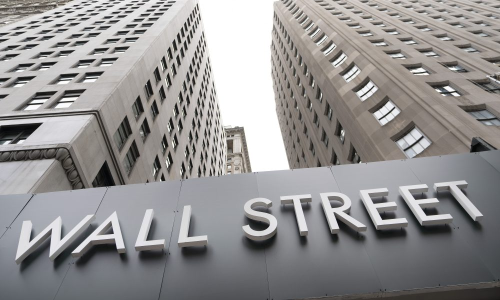 Financial_Markets_Wall_Street_75409