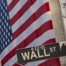 Financial_Markets_Wall_Street_77186