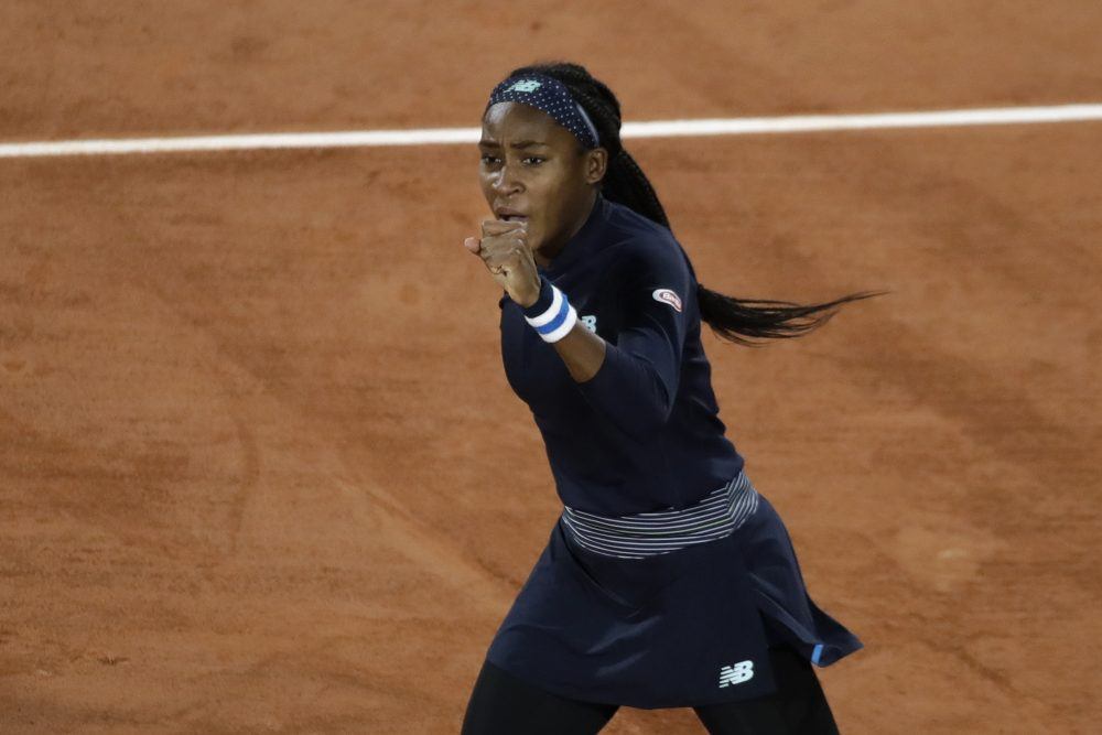 France_Tennis_French_Open_19452