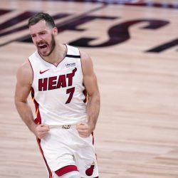 Heat_Celtics_Basketball_37363