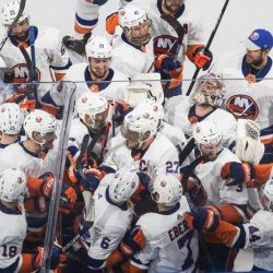 Islanders_Lightning_Hockey_89063