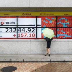 Japan_Financial_Markets_56948