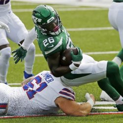 Jets_Bills_Football_24440
