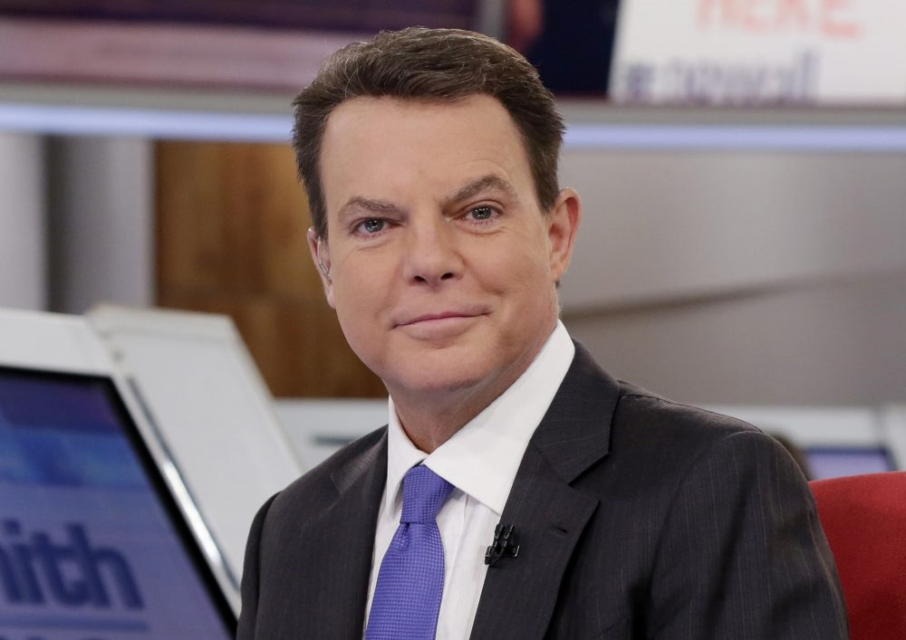 "Shepard Smith's  general interest newscast on CNBC premieres Wednesday at 7 p.m. EST. ""We're going to come out and do just the news,"" he said. ""We're not planning to do any analysis in our news hour. We're going to have journalists, reporters, sound and video. We're going to have newsmakers and experts ... but no pundits. We're going to leave the opinion to others. It's exactly what I've been wanting to do."""