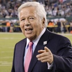 Patriots_Owner_Prostitution_Charge_Football_91495