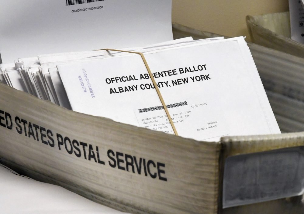 Postal_Service_Lawsuit_28767