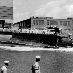 Submarine_Disaster-Documents_33886