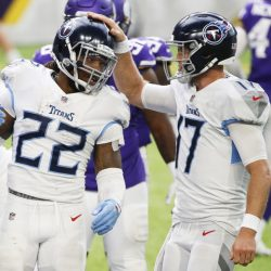 Titans_Vikings_Football_94249