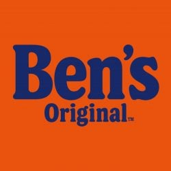 Uncle_Ben's-Name_Change_52789