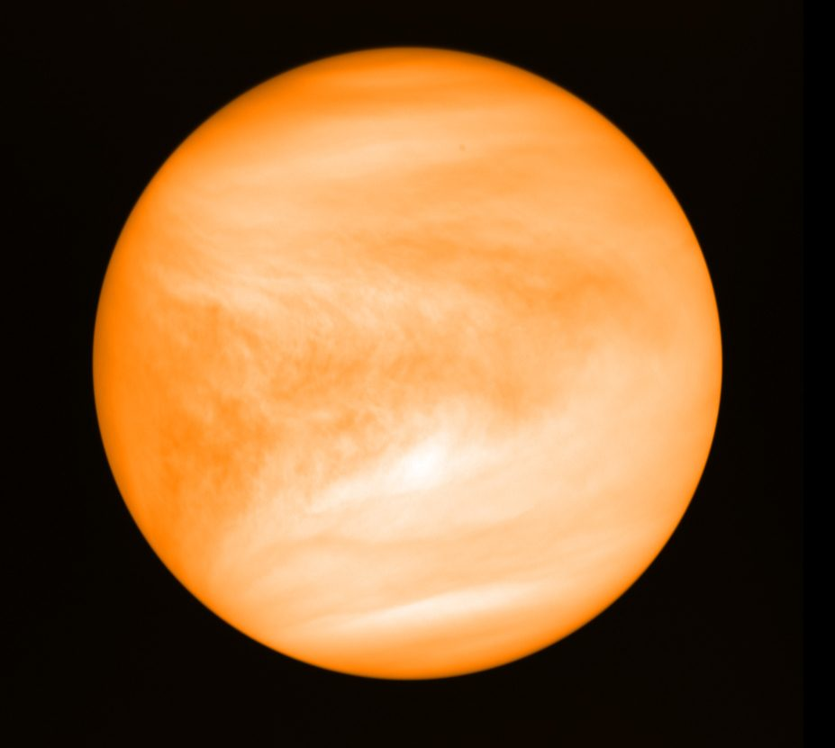 Venus_Possible_Life_92889