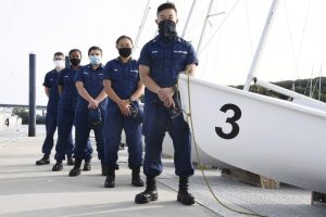 Virus_Outbreak-Coast_Guard_26509
