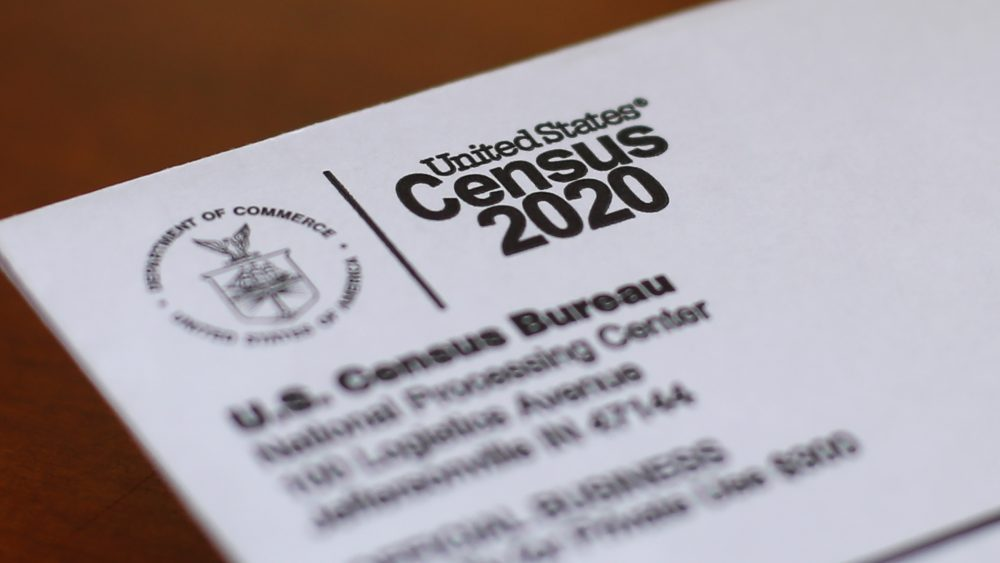Commerce secretary says 2020 census to end Oct. 5 despite court order