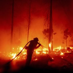 Western_Wildfires-Exhausted_Resources_37169
