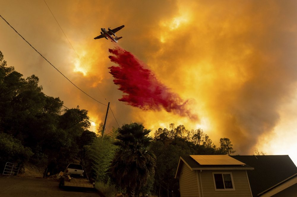 Western_Wildfires_How_Did_We_Get_Here_68318