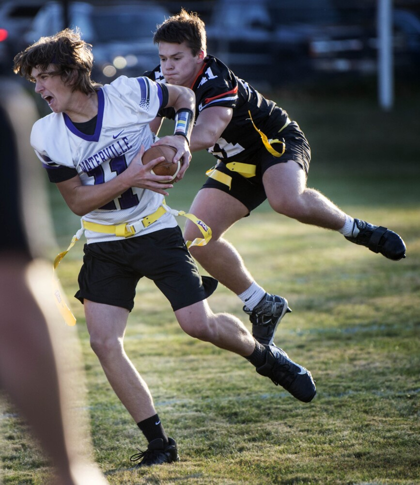 20260112 20201015 Waterville v Winslow FB 009