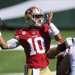 49ers_Patriots_Preview_Football_96169