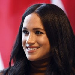Britain_Meghan_Lawsuit_86267