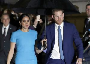 Britain_Prince_Harry_77087