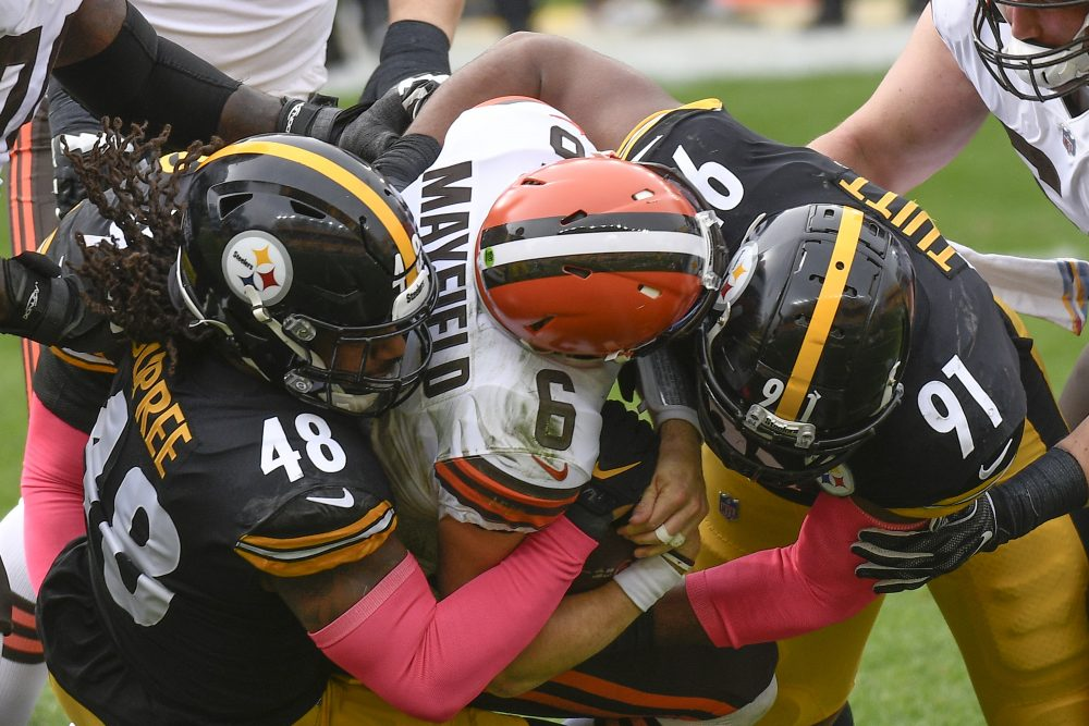 Browns_Steelers_Football_65198