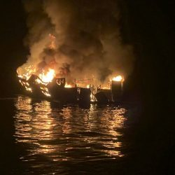 California_Boat_Fire_49629